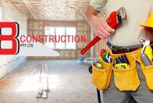 Builders / Sydney Builders