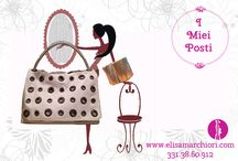 "My Fashion Blog / My Blog, my work, my places, for you!  In ""my places"" you can also buy the products, follow me <3"