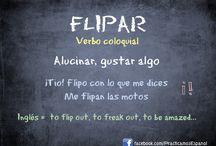 Español....