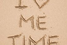 Mee time / by Taryn Selmon