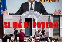 Italia purtroppo