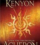 Books / by Jenn-ula Sewell-Jenkins
