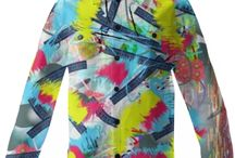 #twill jacket