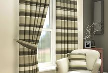 Ready Made Curtains at Curtains Online / Shop Ready Made Curtains at Curtains Online with a Huge Range of Colours and Style