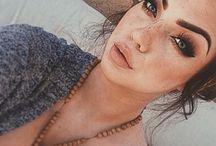 Beauty / Make up, hair, nail...♡