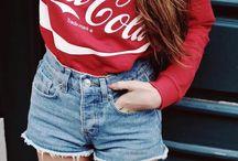 Clothes ✨