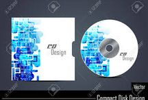 CD / 과제,공모전