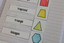 grade R ideas
