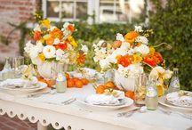 Wedding_Table seetings
