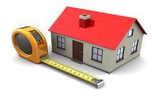 Дома и квартиры