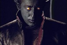 nightcrawler / by Night Crawler