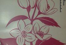 Wall Art Wandtattoos und CO / Wall Art bietet eine Vielzahl an unterschiedlichen Artikeln an, sei es nun hübsche Wandtattoos oder Klasse Türverschönerungen. Hier wird man fündig