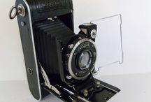 Nagel Camera's