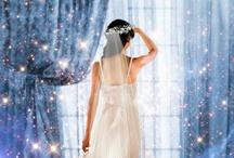 Jesus bride