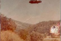 UFO's Are they real?
