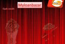my loan bazar