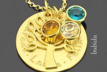 jewelery ✨