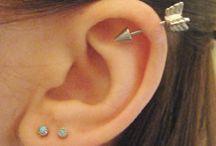 earings <3