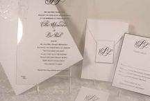 Wedding Ideas / by Brooke Glanzberg