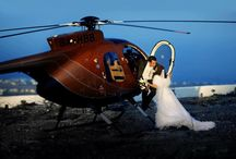 Wedding Experiences / Simply Mediterranean Weddings now offer some amazing experiences.  Helicopter tours, Island Sailing tours, Scuba Diving, Volcano Trekking. Perfect for your wedding and honeymoon!