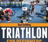 Triathlon beginner