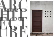 typograf / typografia&photografia