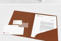 Graphic / UI design
