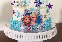 chcem mat tu tortu