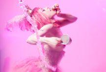 *Emilie Autumn*
