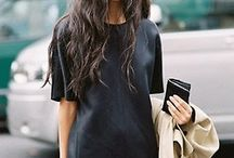 Fashion | Twenties Petite