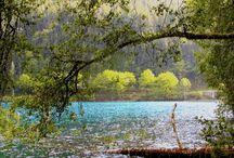 paisajes 11