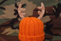 Crochet / by Chelsey Dickson