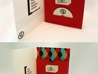 Creative Packages & Folders
