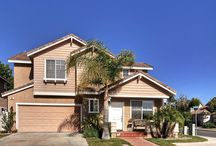 62 Parterre, Foot Hill Ranch / SOLD