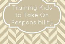 For my kids / by Danielle Jones