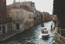 Italië / Vakantie juni 2015