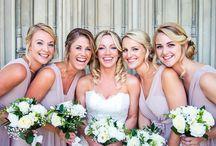 Ashridge House Wedding / Ashridge Wedding Photographer Sarah Elliott Photography https://sarahelliottphotography.co.uk