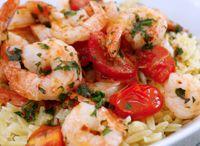 Healthy Recipes / by Lynne