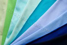 Ribbing (Рибана, ластик) / 92-95% cotton /5-8% lycra