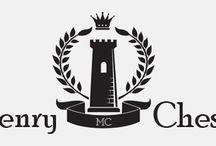 Chess organizations