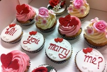 Romantic / everyday is Valentine's day.  / by Kiki