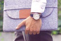 WheelThruLife / Men's Fashion, Lifestyle and DIY