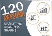 Big data / Links, hints and tips on marketing big data