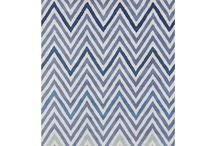 DECORATE - rugs