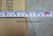 third party inspection company in China, quality control service / Trustvo is a leading quality and engineering service company located in the east China, We provide services for global customers in terms of product inspection,container loading supervision,supplier audit,supplier development,consult,engineering support,sourcing and bussiness services.Product sorting service. inspection company in China-www.trustvo.com