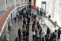 2012 - 03 Ulutek Bilim ve Teknoloji Haftası