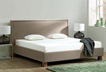 Sypialnia / bedroom, modern medroom, bedroom inspiration, bedroom projekt, sypialnia, nowoczesna sypialnia, sypialnia projekt, sypialnia inspiracje, sypialnia design