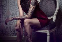 Hannah Sonowdon