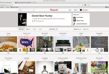 Pinterest Tips / New to Pinterest or curious if there's anything that you're missing? Check out these Pinterest tips to learn more!