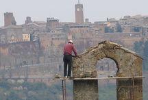 Sicurezza sul lavoro / Esempi di come si può tutelare la sicurezza sul posto di lavoro (in Italia) DL 81/2008